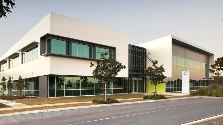 371 MacArthur Ave Hamilton QLD 4007 - Image 1