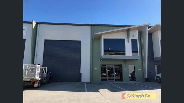 10/45 Canberra Stret Hemmant QLD 4174 - Image 1