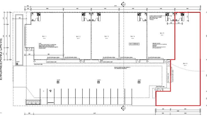6/Lot 123 Engineering Drive Coffs Harbour NSW 2450 - Image 2