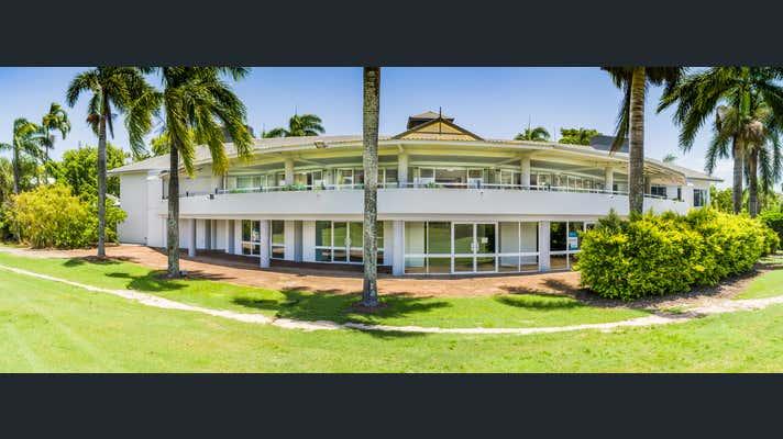 Grand Chancellor Hotel (Conference Centre), 1 Coral Coast Drive Palm Cove QLD 4879 - Image 1