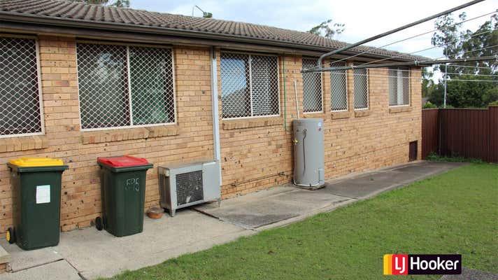 Bidwill NSW 2770 - Image 21