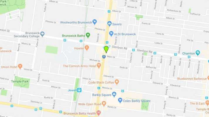 1+2, 242A Sydney Road Brunswick VIC 3056 - Image 7