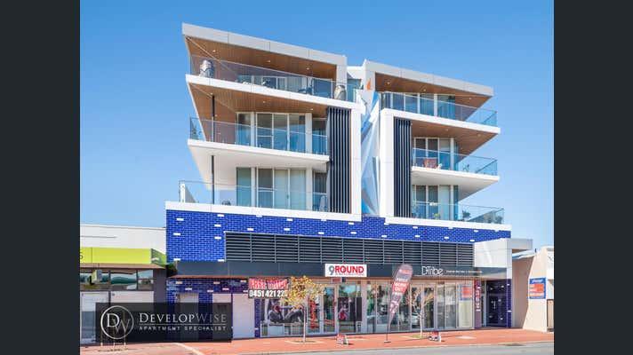 20/362 Charles Street North Perth WA 6006 - Image 1