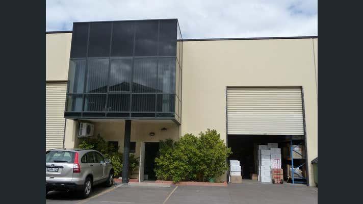 5/27 Moxon Road Punchbowl NSW 2196 - Image 1