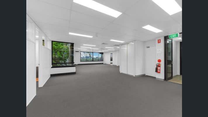 Lot  3, 3-414 Upper Roma Street Brisbane City QLD 4000 - Image 2