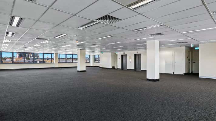 10 Russell Street Toowoomba City QLD 4350 - Image 2