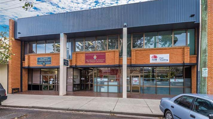 50 Victoria Street Grafton NSW 2460 - Image 2