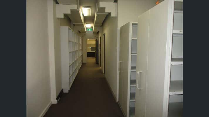 1-3 Munro Street Coburg VIC 3058 - Image 12