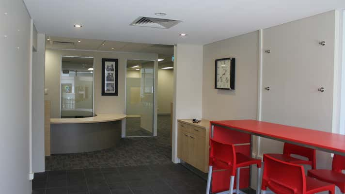 16 Julia Street Fortitude Valley QLD 4006 - Image 2