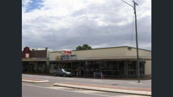Home Hill QLD 4806 - Image 2