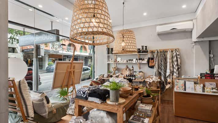 Shop 1, 706 Military Road Mosman NSW 2088 - Image 1