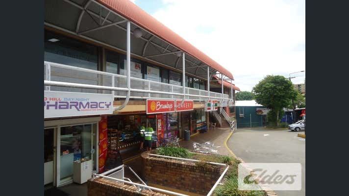 20/152 Musgrave Road Red Hill QLD 4059 - Image 1
