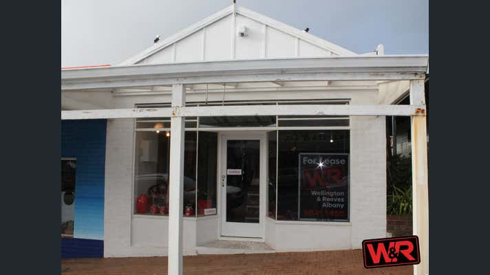 23 South Coast Highway, Denmark, WA 6333, Shop & Retail