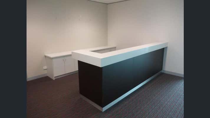 Suite 3, 41-43 West Fyans Street (Newtown) Geelong VIC 3220 - Image 2