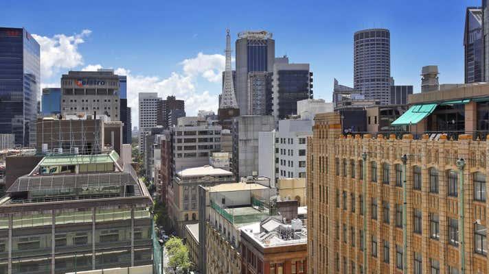 Level 11, 191 Clarence Street Sydney NSW 2000 - Image 2