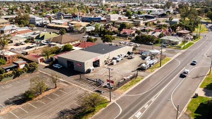 17-19 Spring Street Forbes NSW 2871 - Image 2