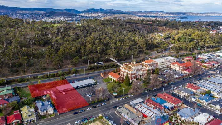 71a Letitia Street North Hobart TAS 7000 - Image 2