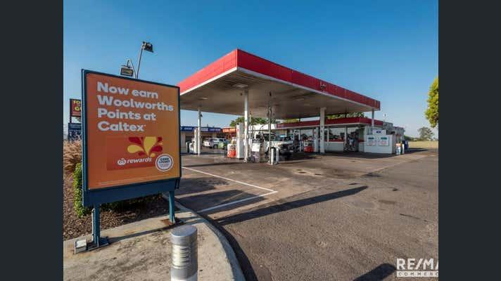 278,288,290 Goodwood Road Thabeban QLD 4670 - Image 2