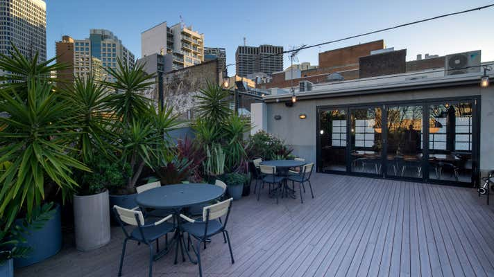 74-76 Campbell Street Surry Hills NSW 2010 - Image 14