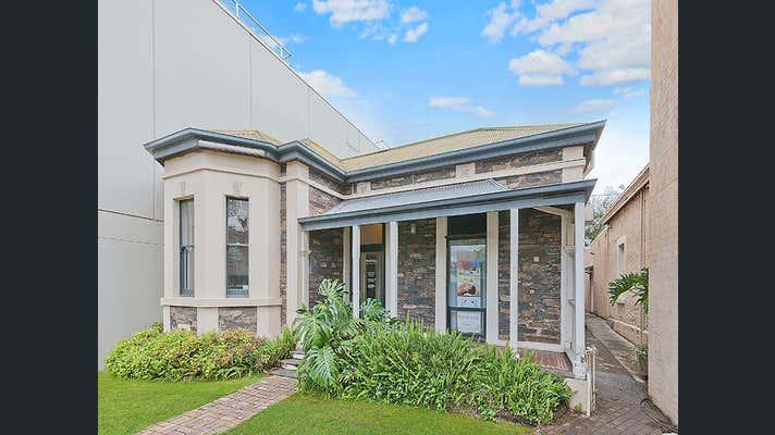 MELBOURNE ST MEDICAL, 266 Melbourne Street North Adelaide SA 5006 - Image 1