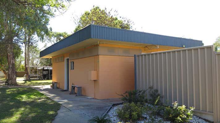Gilgandra NSW 2827 - Image 11