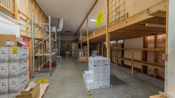 1-9 Enterprise Street Bundaberg West QLD 4670 - Image 2