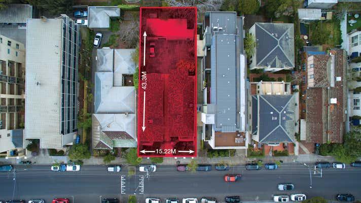 12 Darling Street South Yarra VIC 3141 - Image 2
