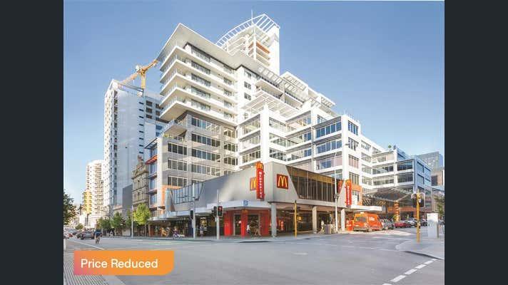 Suite 151/580 Hay Street Perth WA 6000 - Image 1