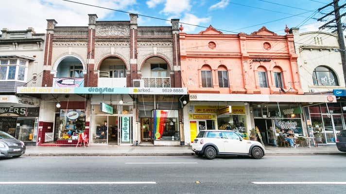 535 King Street Newtown NSW 2042 - Image 3