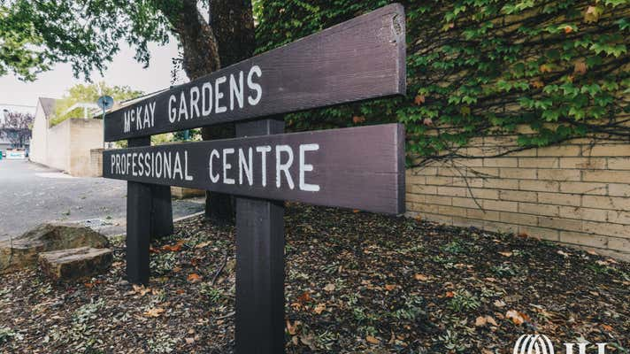 McKay Gardens Professional Centre, Unit 1, 5 McKay Gardens Turner ACT 2612 - Image 8