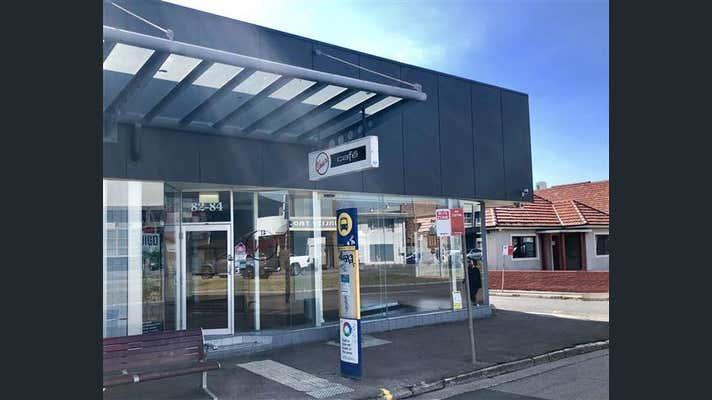 (82 Belford)/82-90 Belford Street Broadmeadow NSW 2292 - Image 5