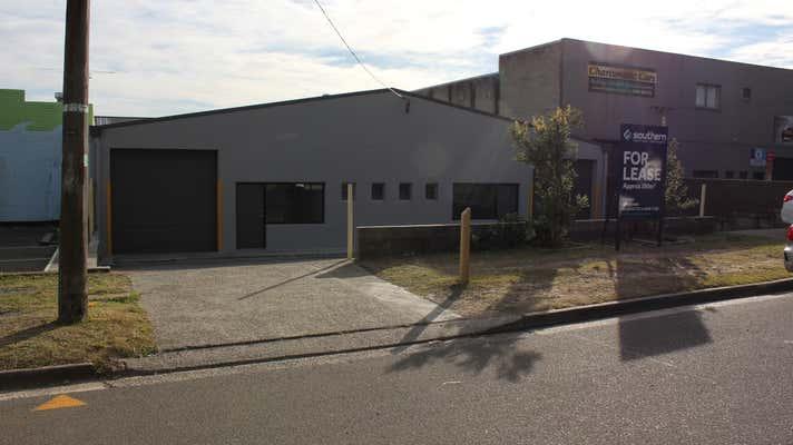 3 Yalgar Road Kirrawee NSW 2232 - Image 1