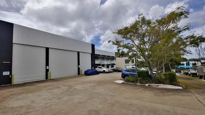 2/20 Graystone Street Tingalpa QLD 4173 - Image 2