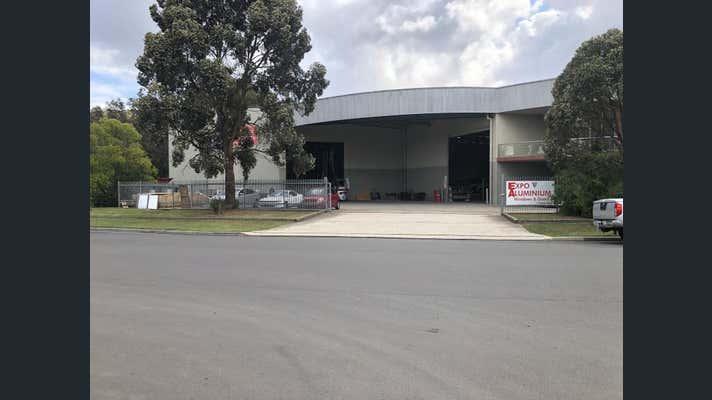 Whole, 1 Garner Place Ingleburn NSW 2565 - Image 14