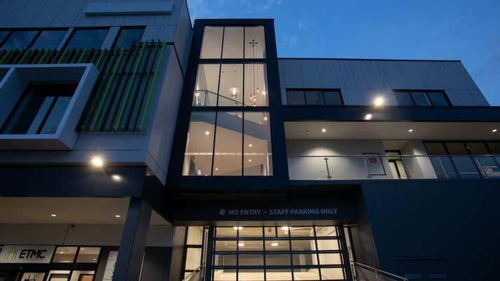 Suite 302/279B Marius Street Tamworth NSW 2340 - Image 2