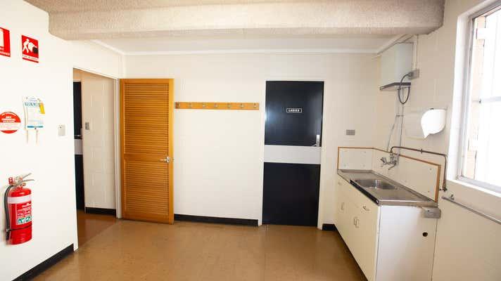 2/12 Miles Street Mount Isa QLD 4825 - Image 11