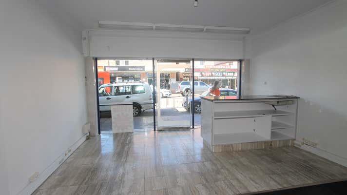 48 Beaumont Street, Level 1, 48 Beaumont Street Hamilton NSW 2303 - Image 1
