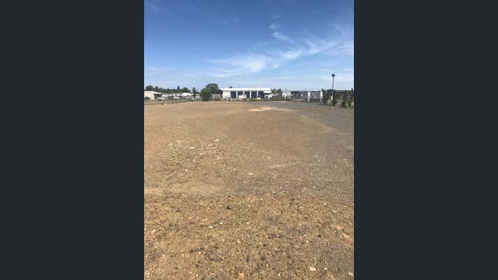 Lot 17 Foster Street (Gateway Industrial Estate) Gracemere QLD 4702 - Image 4