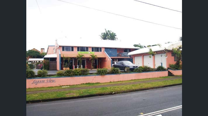 Suites 3 & 3a, Nullum Street Murwillumbah NSW 2484 - Image 2