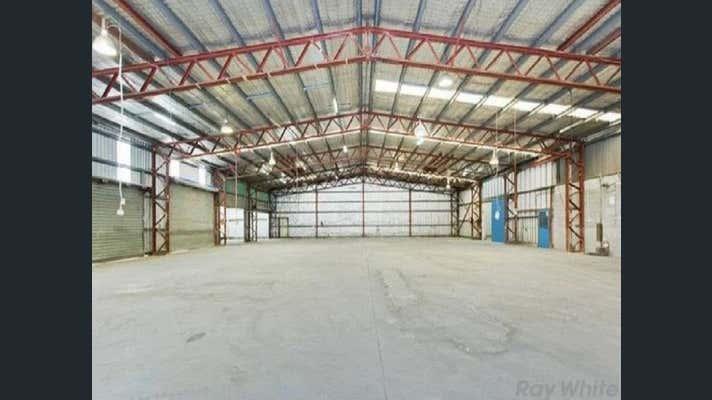 75  Colebard West Street Acacia Ridge QLD 4110 - Image 3