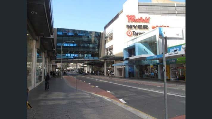 Bondi Junction NSW 2022 - Image 5