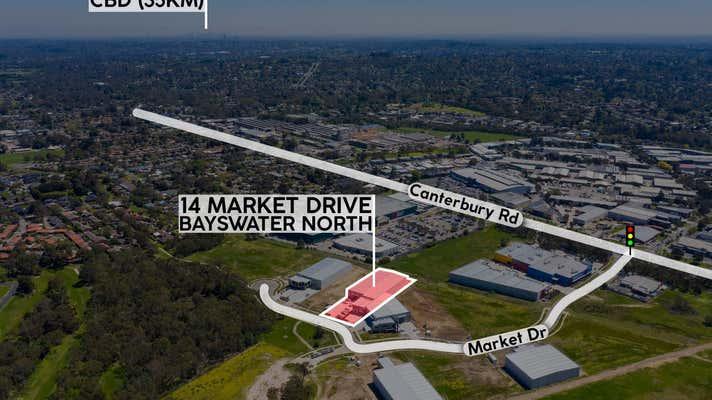 14 Market Drive Bayswater VIC 3153 - Image 7