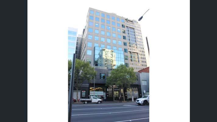 310 King Street Melbourne VIC 3000 - Image 1