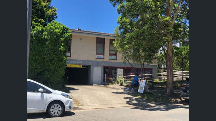 10&11/49 Palmerston Road Hornsby NSW 2077 - Image 2