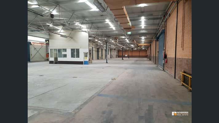Factory 8, 80-90 Blair Street Broadmeadows VIC 3047 - Image 1
