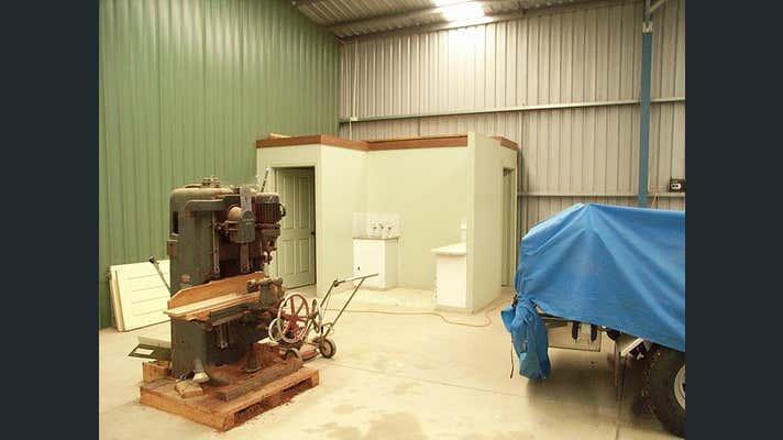 12 Graham Street Moama NSW 2731 - Image 2