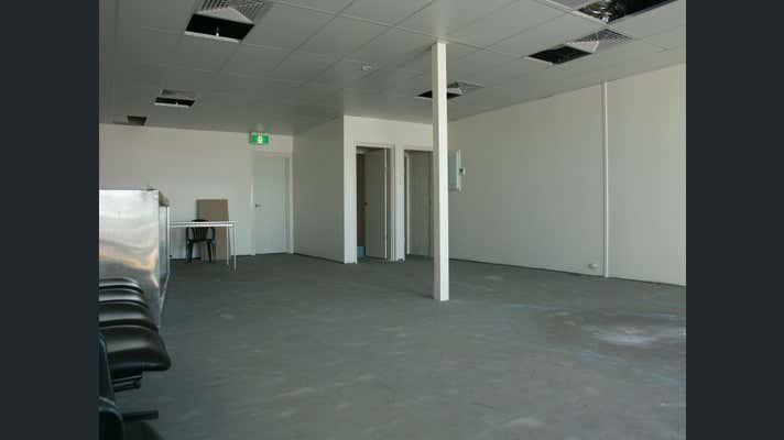 Shop 2, 85 Main Street Westbrook QLD 4350 - Image 3