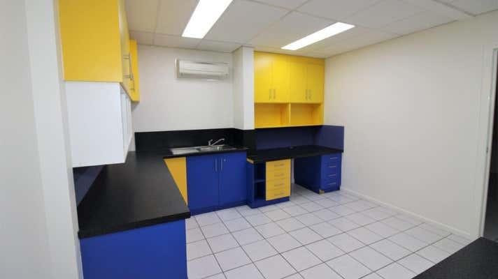 198 North Vickers Road Condon QLD 4815 - Image 2