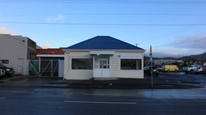 59 Albert Road Moonah TAS 7009 - Image 2
