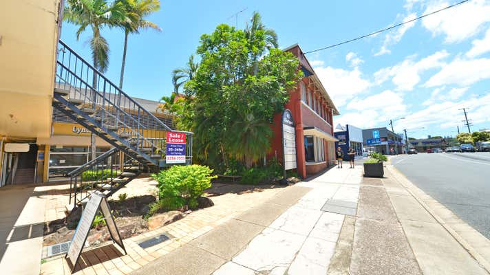 36-40 Howard Street Nambour QLD 4560 - Image 4